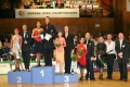 German Open Championships 2004