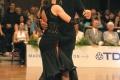 Tango de Salón German Open Championships