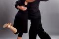Tango - Abrazo